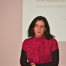 Lina Razeto