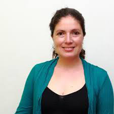 Andrea Arriagada
