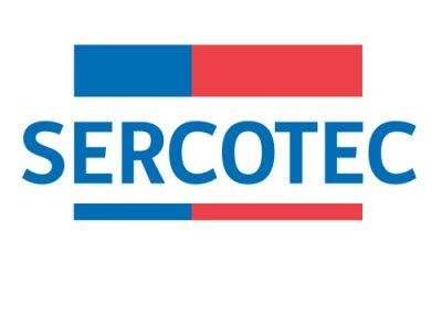 Servicio de cooperación técnica (SERCOTEC) Los Ríos (2012-2013)