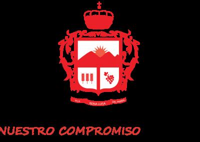Ilustre Municipalidad de Parral e Ilustre Municipalidad de Longaví, Región del Maule