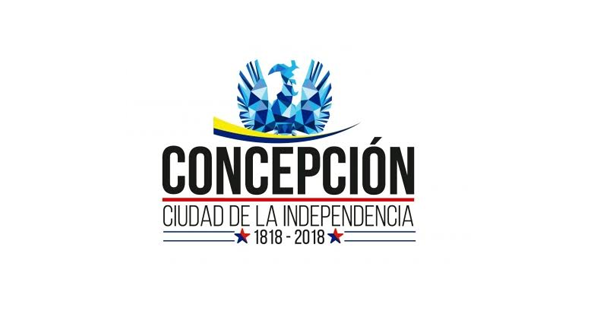 Ilustre Municipalidad de concepción (2016-2018)