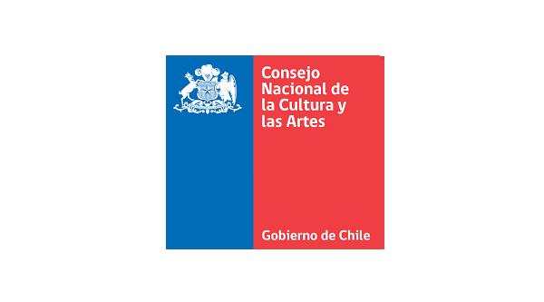 Consejo de la cultura y las Artes (2014)