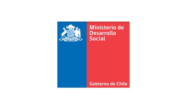 Ministerio Medio Ambiente y Ministerio de Desarrollo Social