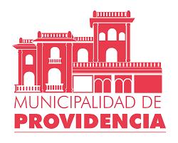 Ilustre Municipalidad de Providencia (2015-2019)