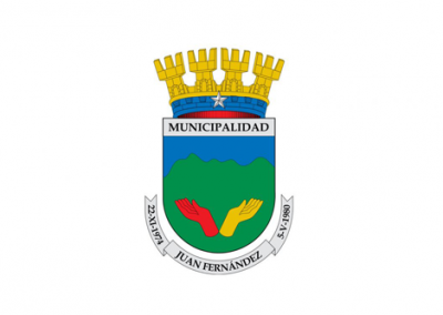 Ilustre Municipalidad de Juan Fernández (2014-2015)