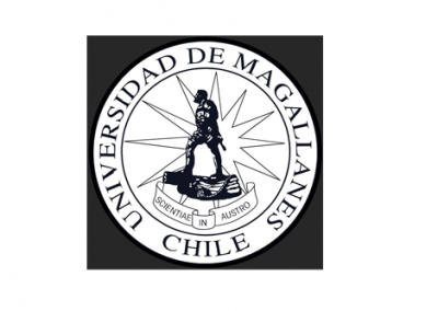 Universidad de Magallanes (2015-2017