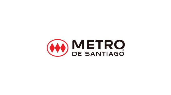 Metro S.A. (2014-2015)