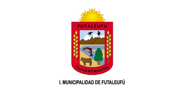 Ilustre Municipalidad de Futaleufú (2016-2017)