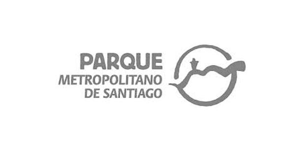 Parque Metropolitano de Santiago 2018