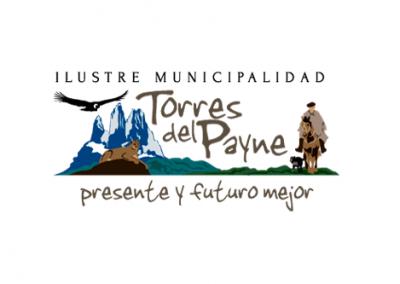 Ilustre Municipalidad de Torres del Paine (2017)