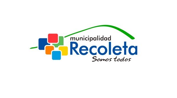 Ilustre Municipalidad de Recoleta (2017-2019)