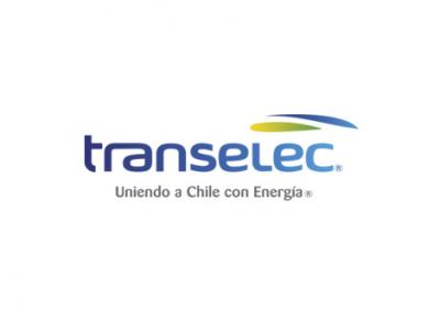 Transelec (2018)