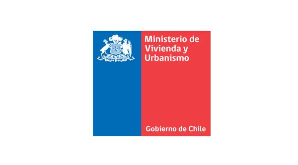 Secretaría Ministerial Metropolitana de Vivienda y Urbanismo (2013)