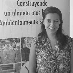Kathia Alvarez